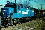 CR 3091 on EV-4